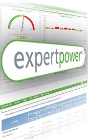 Вышла новая версия ПО ExpertPower 4.2