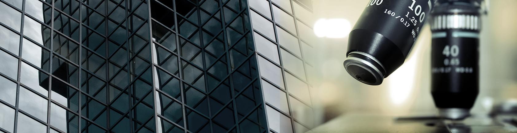 סייטק - פתרונות ניהול אנרגיה ואיכות חשמל עבור עסקים ומוסדות ציבור