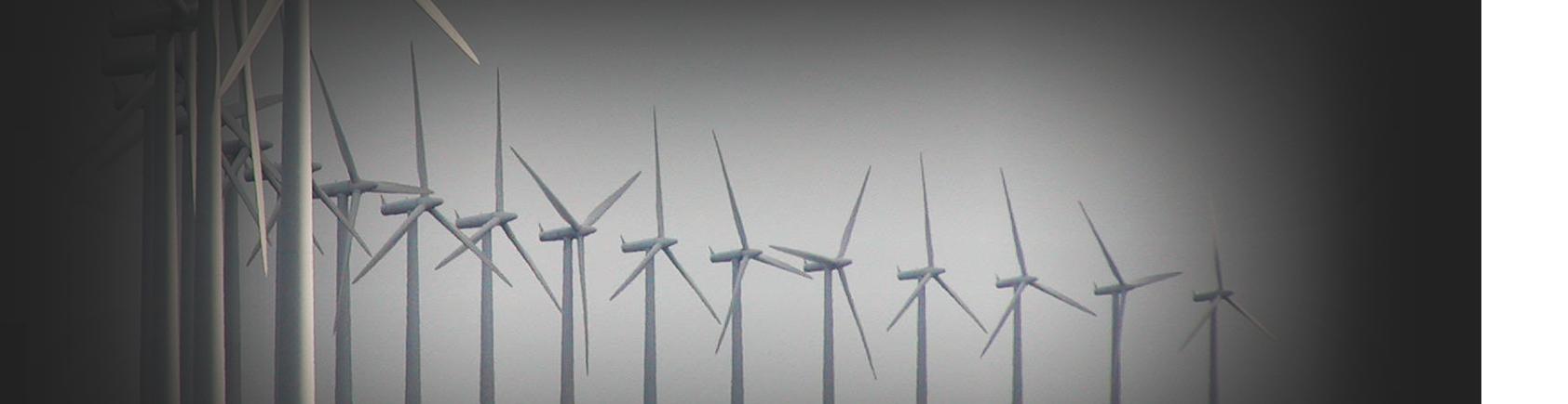 סייטק - פתרונות ניהול אנרגיה ואיכות חשמל לחברות חשמל