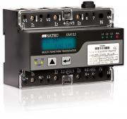 EM132 Многофункциональный измерительный прибор (МИП)