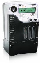 eXpertmeter EM720