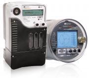 EM720-920 High Performance  Revenue Meters & PQA