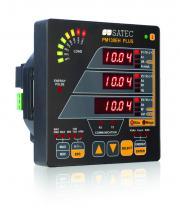 PM130 PLUS Multifunctional Power Meter