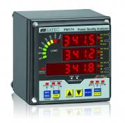 PM174 - IEEE1159 Advanced Power Quality Analyzer