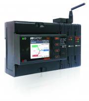 PRO Series - IEC61850 Multifunction Power Meters
