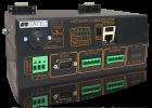 ETC-II ממיר תקשורת חכם